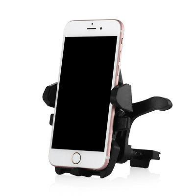 360° Stand Air For Cell Phone GPS