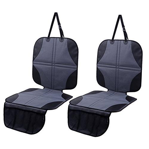 car auto carseat seat protector