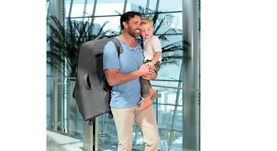 Chicco® Car Seat Bag in Anthracite