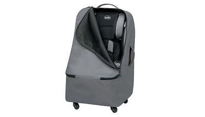 Chicco® Car Seat Bag in