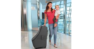 Chicco® Bag in