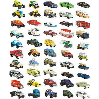 classic 50 pack realistic vehicles set styles