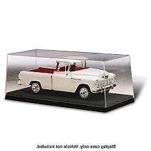 Collectible Display Show Case for 1/25 Scale Model Cars by A