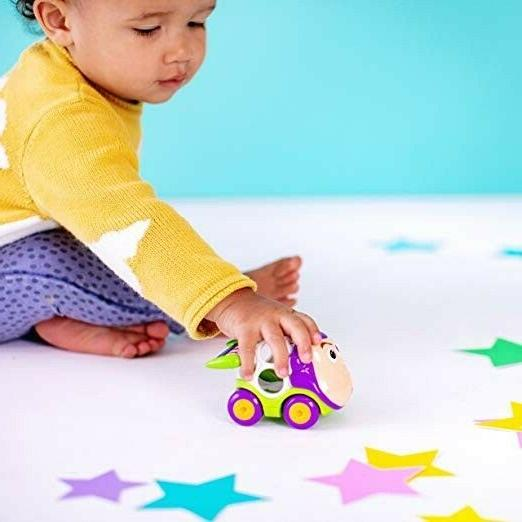Disney Go Grippers Toy from 12 Months