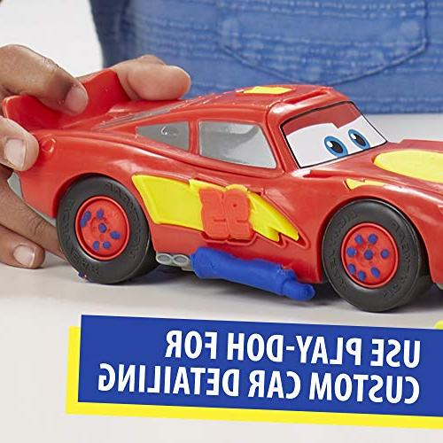 Play-Doh Disney and