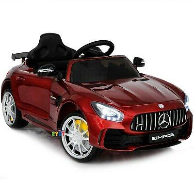 electric car for girls 12v power toy