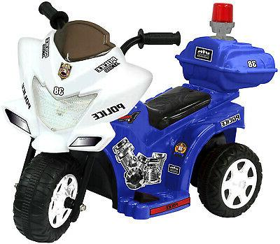 electric cars for kids riding toys boys