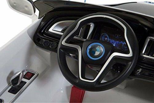 Electric Cars Kids To Kids Battery Toddler