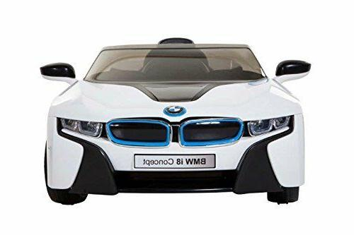 Electric Cars To Ride Car Ride Battery Powered Toddler