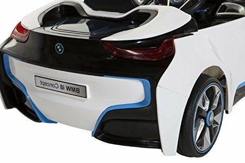 Electric Cars For To Ride Car Toys Battery Powered