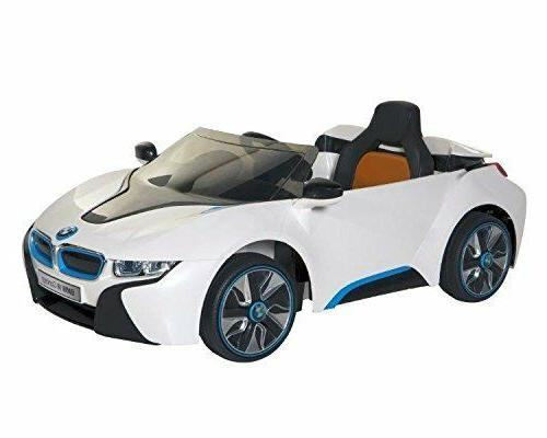 Electric Cars Kids To Car Battery