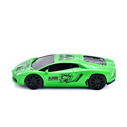 Toys for Remote Control RC Birthday Gift 5 7