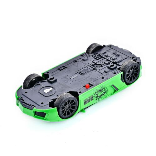 Toys Kids Remote Control Birthday Gift 3 5 9 old