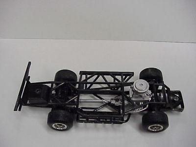 Molds Metal Dirt Track cars scale can be