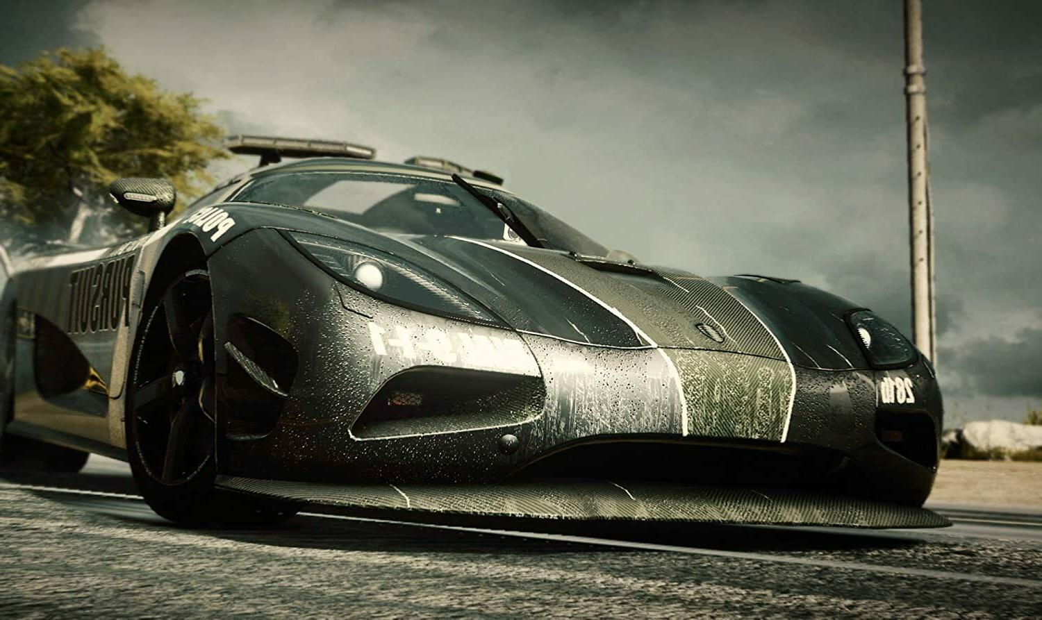 Need Speed Game Free Shipping