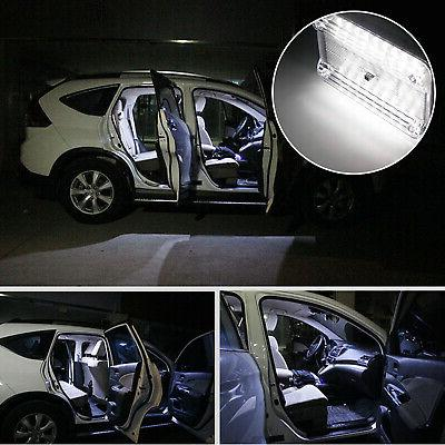 Car Vehicle Interior Roof Ceiling Reading Light Lamp