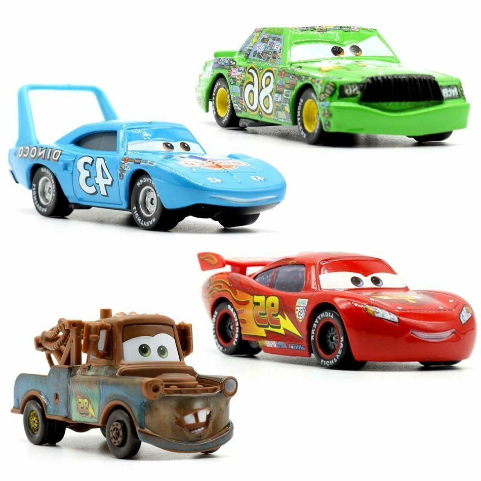 pixar cars 3 21 style for kids