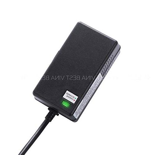 24V On Car Charger, Volt Battery Charger Carriage Ride-Ons