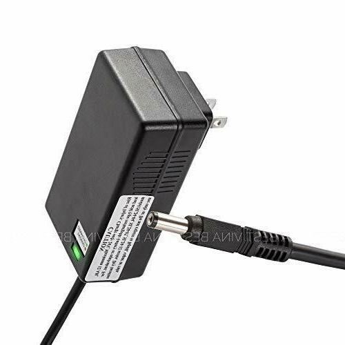 power wheels universal charger
