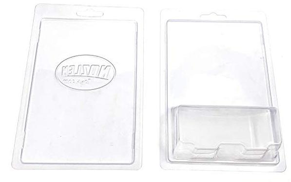 Hot Wheels by Nozlen Most Basic Cars Scale- 50pk