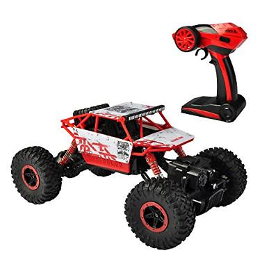 rc car 4wd 1 18