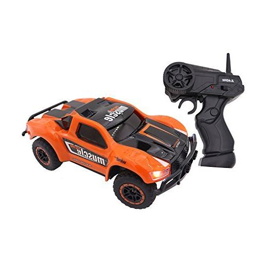 rc cars 1 43 scale