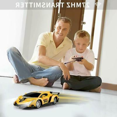 Growsland Remote Control RC Xmas for Electric Sport Ra