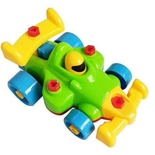 Take Set - Airplane Train Toy - Racing Car Toy, Construction set Toys Girls Ages Old Up,