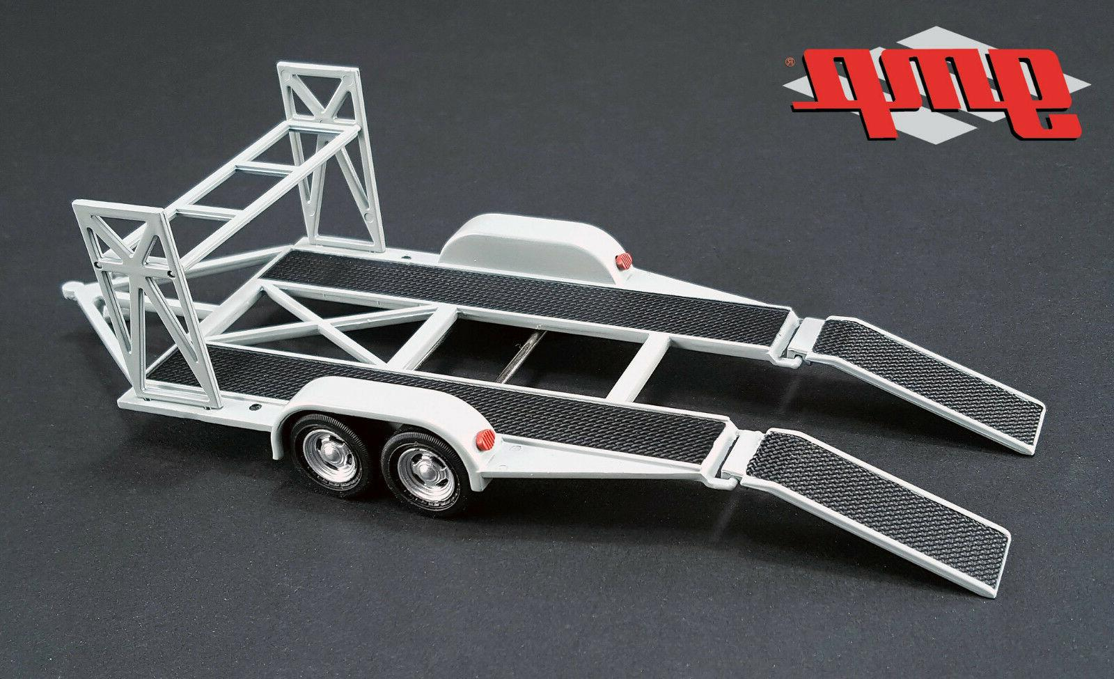 TANDEM TIRE 1/43 DIECAST BY GMP