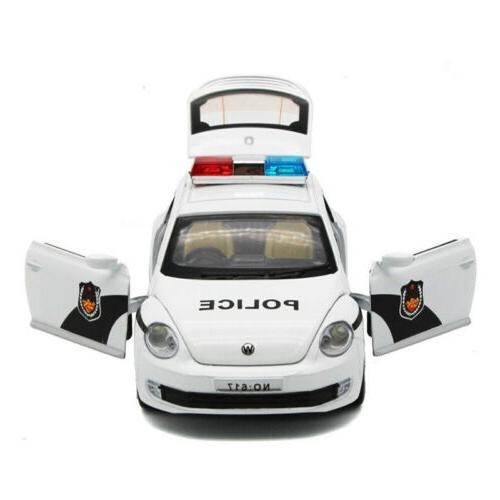 Toys Model Alloy Diecast Cool Toy Gift
