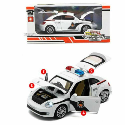 Toys for Model Cars Alloy Cool Toy Gift