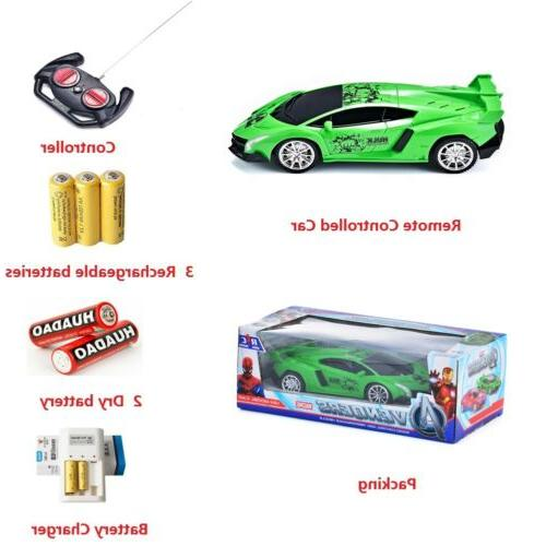 Toys Vehicle Car Toy Gift