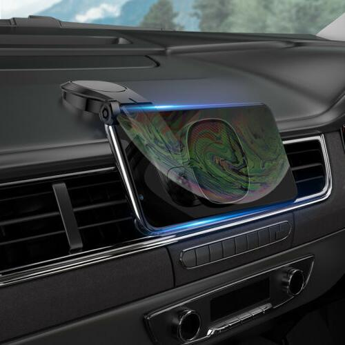Universal Car Magnetic for Cell phone iPhone