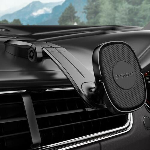 Universal Car Magnetic Phone 360 for Cell
