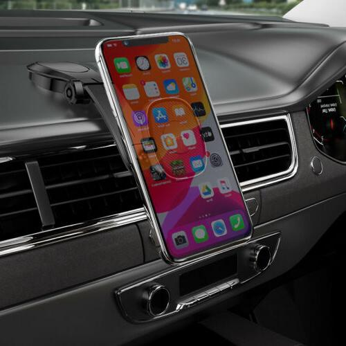 Universal Car Dashboard Magnetic Phone for Cell