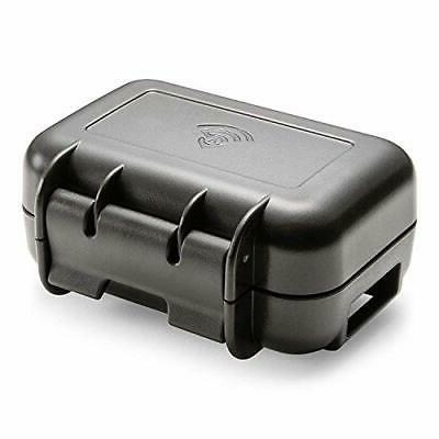 Waterproof & M2 Magnetic Case GL300 Real-Time GPS