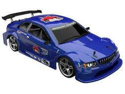 Redcat Racing Lightning EPX PRO 1/10 Scale Brushless On Road