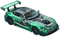 Carrera 30783 Digital 132 Slot Car Racing Vehicle - Mercedes