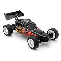 Exceed RC MicroX 1/28 Micro Scale Buggy Ready to Run 2.4ghz