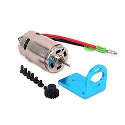 RCAWD Motor Amount + 390 Motor W/Fan A580052 Adjustable for