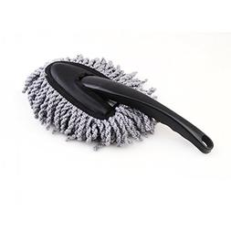 Multi-functional Super Soft Microfiber Car Dash Duster Car I