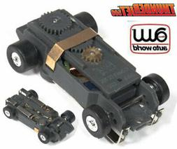 NEW Auto World Thunderjet T-Jet Ultra-G Complete Replacement