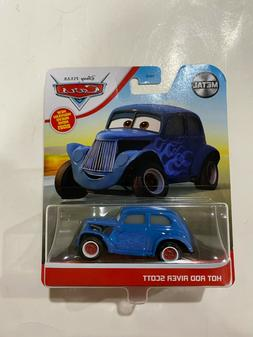 new for 2021 cars blue flamed hot
