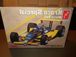 NEW AMT ERTL Kraco Special March 88C CART Indy Car 1:25 Mode