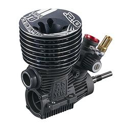 OS Engines Speed 21XZ-GT Glow-Powered Engine for 1/8 Scale R
