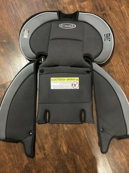 Cushion - Graco 4Ever All-in-One Convertible Car Seat - Cam