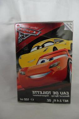 pixar cars 4 authentic