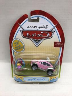 Disney/Pixar Cars The Easter Buggy Die-Cast Vehicle