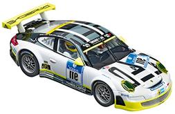 Carrera Digital 132 Slot Car Racing Vehicle - 30780 Porsche
