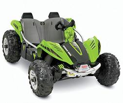 Kids Dune Buggy >> Power Wheels Big Kids Atv Dune Buggy Rac